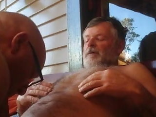 bear (gay), amateur (gay), blowjob (gay), cum tribute (gay), daddy (gay), handjob (gay)