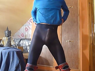 crossdresser (gay), amateur (gay), daddy (gay), masturbation (gay), spanking (gay), hd videos