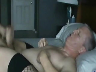 bareback (gay), amateur (gay), blowjob (gay), daddy (gay), fat (gay), hd videos