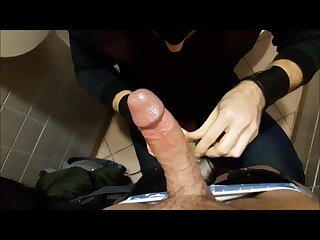 me-sucking-cock-on-public-toilet
