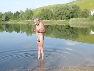 daddy (gay), beach (gay), outdoor (gay), small cock (gay), striptease (gay), hd videos