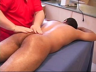 big cock (gay), amateur (gay), blowjob (gay), handjob (gay), hunk (gay), massage (gay)