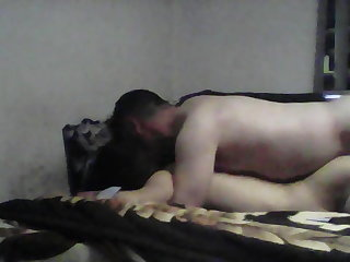 amateur (gay), twink (gay), bear (gay), anal (gay), hd videos,