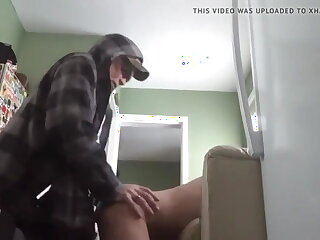 anonymous-training-urchin-pussy-twink