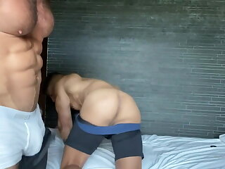 dato, of, foland, bareback, gay, big