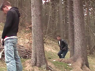 staxus-classic-bareback-guiding-driveway-chapter-2