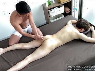 massage, japanese, shop, experience, amateur, gay