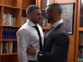gay, muscle, fetish, and, cumshot,