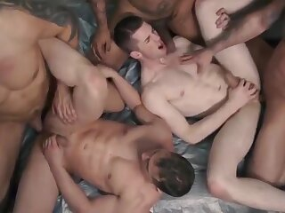 sex, gay, jason, vario, william, seed