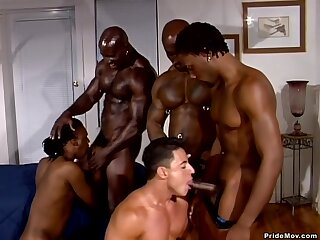 blake, bobby, hung, beach, sc3, big