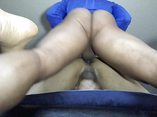 asian (gay), twink (gay), glory hole (gay), masturbation (gay), old+young (gay), webcam (gay)