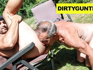 bareback (gay), twink (gay), blowjob (gay), handjob (gay), masturbation (gay), old+young (gay)