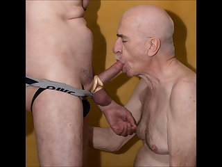 big cock (gay), amateur (gay), daddy (gay), hunk (gay), muscle (gay), anal (gay)