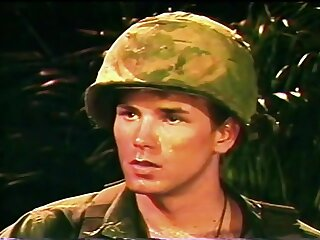 1990, foxhole, gay, military, vintage,