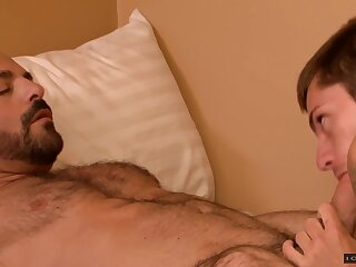 bryce-move-among-adam-russo-blowjob-cum