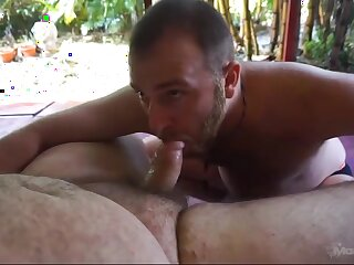 xxx, incredible, scene, homosexual, vintage, crazy